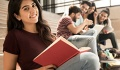 engineering universities in pune